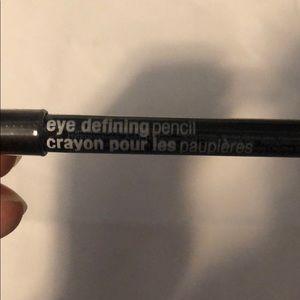 Beauti Control Eye Defining Pencil